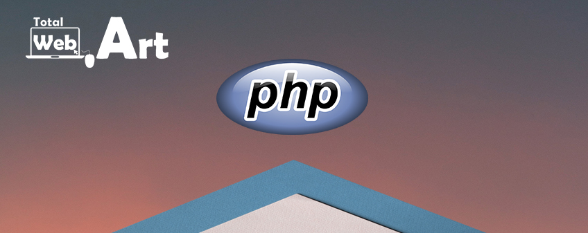 php_home_footer